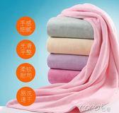 嬰兒浴巾  嬰兒浴巾新生兒童浴巾比純棉吸水超柔軟加大洗澡毛巾被蓋毯 新品