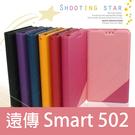 ※【福利品】遠傳 Smart 502 /...