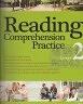 二手書R2YBb《Reading Comprehension Practice