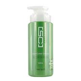 WAJASS威傑士 頭皮理療系列 SC2控油洗髮精(清涼型) 500ml
