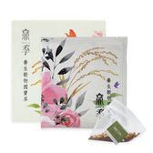 鼎季 養生穀物國寶茶 6入 ◆ 86小舖 ◆