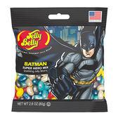 吉力貝糖豆-蝙蝠俠包裝  80g【愛買】