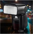 高雄 晶豪泰 品色X800C PRO 無線電WIFI訊號機頂閃光燈 for Canon