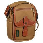 24期零利率 Billingham Compact 白金漢配件包 500533-70 卡其色/褐色