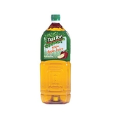 樹頂TreeTop100%蘋果汁2000ml【愛買】