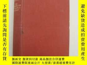 二手書博民逛書店The罕見Doctor s Dilemma, Getting M
