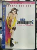 挖寶二手片-D67-正版DVD-電影【麻辣女王2:美麗的要命】-珊卓布拉克 蕾吉娜金恩 威廉沙特納(直購