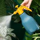 澆花壺 噴壺澆花家用消毒家用氣壓式噴霧器高壓園藝澆花壺壓力澆水澆花壺