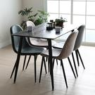 .質感木紋,自然優雅 .實木貼皮,簡約細膩 .貼心圓角,安全美觀 .金屬桌腳,精緻平穩
