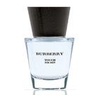 Burberry Touch For Men 接觸男性淡香水 100ml