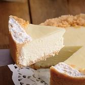 絲綢乳酪蛋糕 重乳酪口感 【食感旅程Palatability】2020母親節蛋糕評比第二名