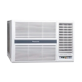 國際 Panasonic 4-6坪右吹冷暖變頻窗型冷氣 CW-P36HA2