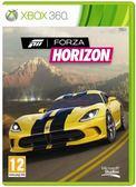 XBOX 360 極限競速:地平線 (相容Kinect) -中英文版- Forza Horizon