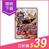 BOURBON 北日本 Fettuccine 軟糖(可樂) 50g【小三美日】原價$45