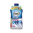 日本 ST 雞仔牌 洗衣槽 除菌劑 550g 熱賣中