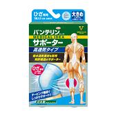 萬特力肢體護具-高透氣型-膝部L