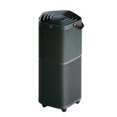 【Electrolux 伊萊克斯】 PURE A9高效能抗菌空氣清淨機PA91-606DG