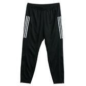 Adidas M C 3S KNT PNT  運動長褲 BS0146 男 健身 透氣 運動 休閒 新款 流行