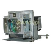 VIVITEK原廠投影機燈泡5811116320-S/適用機型D508、D509、D510
