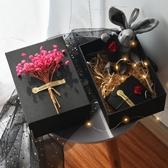 七夕禮品盒子禮物盒