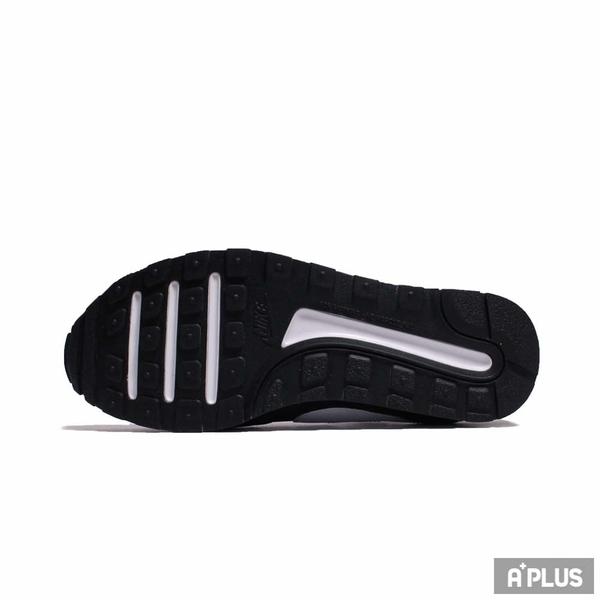 NIKE 女/大童 慢跑鞋 MD VALIANT (GS) 簡約 麂皮-CN8558002