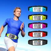 運動腰包 貼身隱形運動腰包多功能觸屏腰包男女彈力腰帶手機馬拉鬆跑步裝備 野外之家
