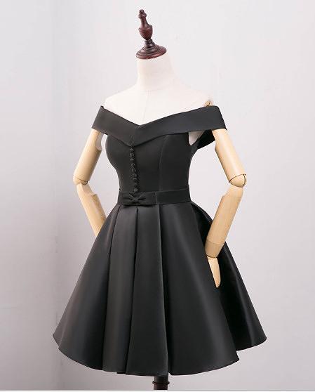 (45 Design)    7天到貨 來圖訂做量身訂做 客製化顏色大尺碼訂做訂做  高級訂製禮服 洋裝 服飾2