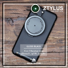 【愛拉風】Ztylus M6X系列 ip...