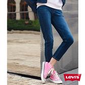 Levis 男友褲 / 中腰寬鬆版牛仔長褲 / Boyfriend Fit / COOL JEANS