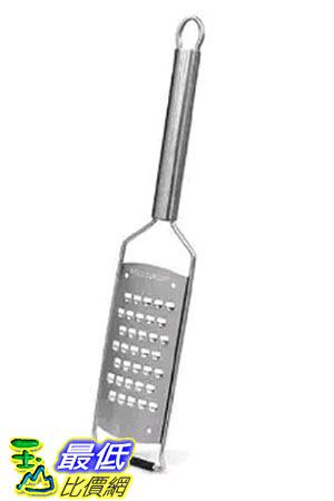 [105美國直購] Microplane Professional Extra Coarse Grater 刨刀