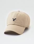 (BJGO) AMERICAN EAGLE_男裝_AEO STRAPBACK HAT 美國老鷹logo棒球帽 新品代購