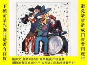 二手書博民逛書店Jazz罕見StylesY364682 Mark C. Gridley Prentice Hall 出版19