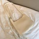 包包小眾設計新款潮大容量側背包網紅時尚斜背包女士水桶大包 智慧 618狂歡