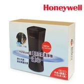 Honeywell 車用空氣清淨機濾心HRF-V4D1  二合一濾心1盒4入-適用HHT600BAPD1送濾網10片