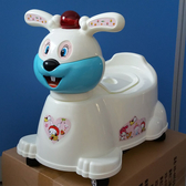 兒童音樂坐便器女寶寶馬桶嬰兒抽屜式坐便凳幼兒男馬桶圈大便尿盆