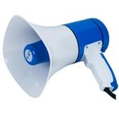喊話器叫賣喇叭可錄音手持喇叭擴音器地攤宣傳大聲公擴音器大功率 英雄聯盟
