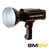 【南紡購物中心】韓國 SMDV BRiHT-360 外拍閃光燈 (SDBRIHT360)