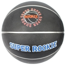 CASTER 黑色籃球 標準 5號籃球 ...