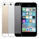 【Apple福利品 保固一年】iPhon...