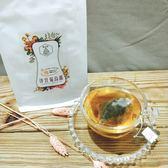 茶立方 纖暢洋甘菊烏龍 (9gx12入) 多添加膳食纖維