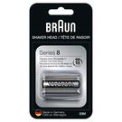[2美國直購] 替換頭 Braun Series 8 Electric Shaver Replacement Head - 83M 8370cc, 8340s, 8350s