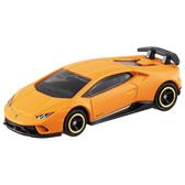 TOMICA小汽車 No.034 Lamborghini Huracan Performante