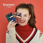 錢包 不萊玫包包女士超薄錢夾小卡包韓國可愛迷你小巧證件包零錢包卡套 優拓