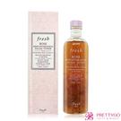 [即期良品]Fresh 馥蕾詩 玫瑰深層保濕柔膚水(250ml)-國際航空版-期效202202【美麗購】