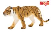 【Mojo Fun 動物星球】野生動物-孟加拉虎 387003