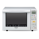 Panasonic國際牌23公升光波燒烤變頻式微波爐 NN-C236