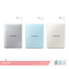 Samsung三星 原廠EB-PG850...
