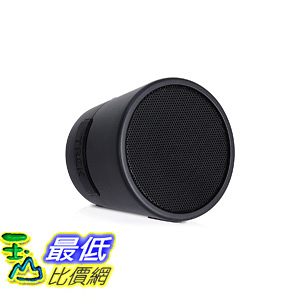 [106美國直購] 揚聲器 TDK Life On Record A08 TREK Mini Wireless Weather Resistant Speaker