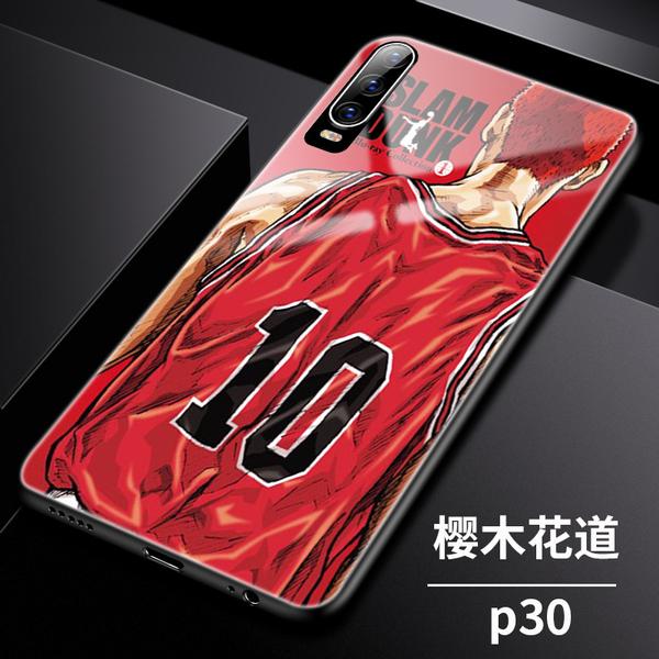 三星S20 Ultra手機殼全包防摔 三星S20保護殼卡通灌籃高手 SamSung Note10 Lite手機套 Galaxy S20+保護套