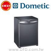 瑞典 DOMETIC RH430LD 吸收式製冷小冰箱 / Eco Line MiniBar 公司貨 國際品牌指定使用